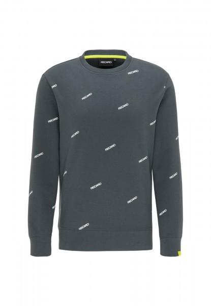 Sweatshirt Performance Pattern