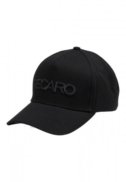 Originals Baseball Cap