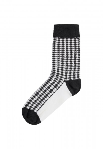 Pepita Socks