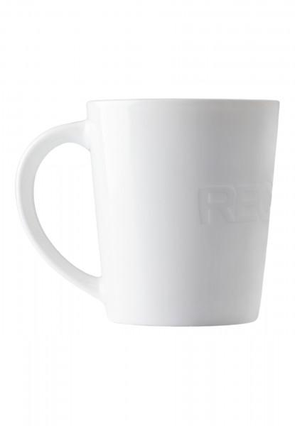 Tasse Originals White