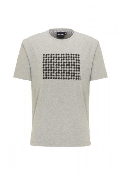 T-Shirt Pepita
