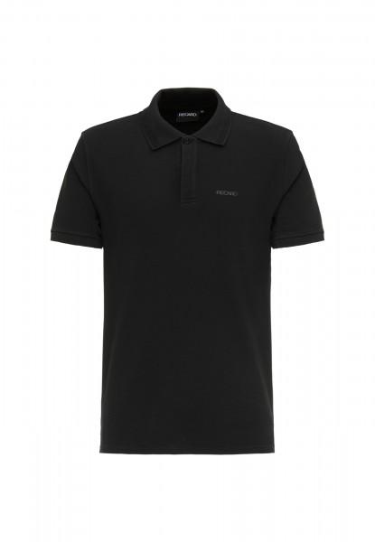 Polo-Shirt Leisure