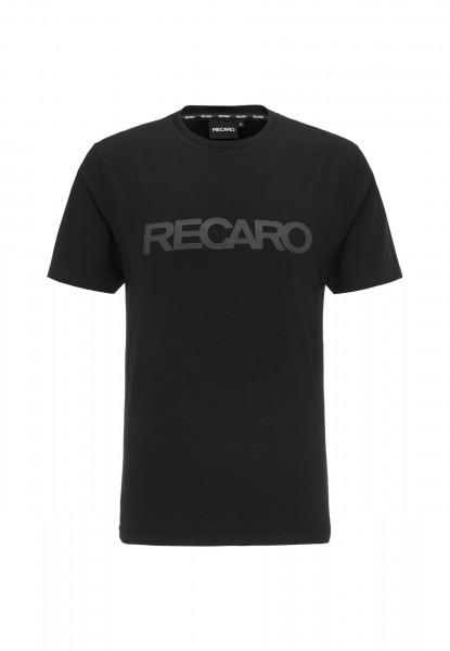 T-Shirt Originals RECARO